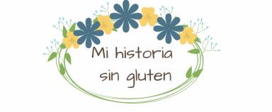 Mi historia sin gluten1