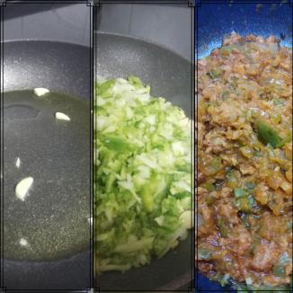 Empanadillas sin gluten.png
