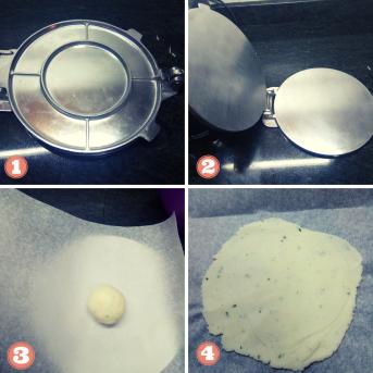 Empanadillas sin gluten1.png
